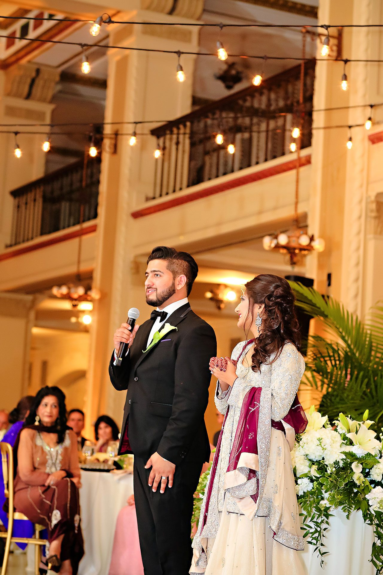 Haseeba Ammar Indianapolis Pakistani Wedding Reception 323