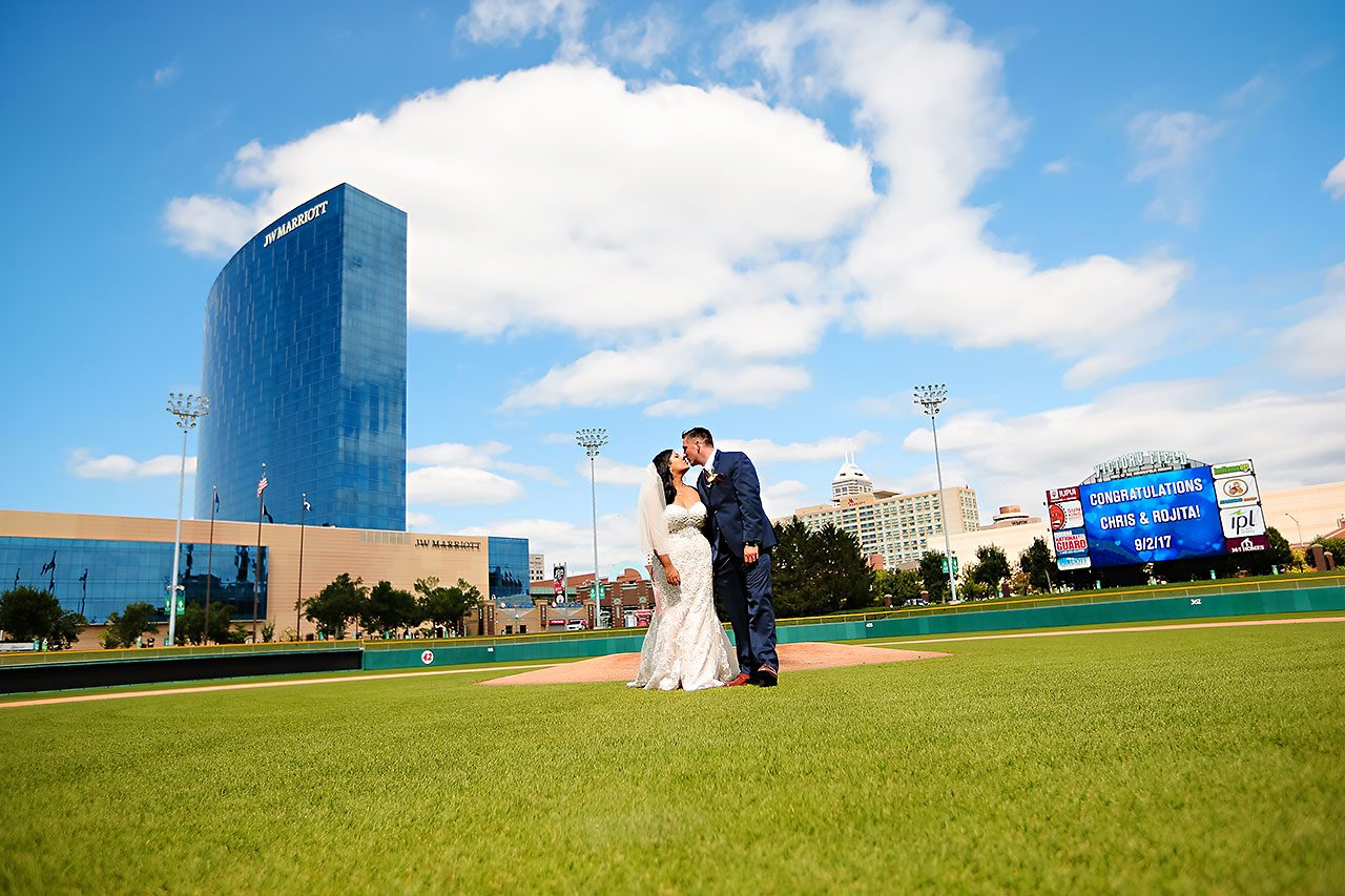 Rojita Chris St Johns Victory Field Wedding 212