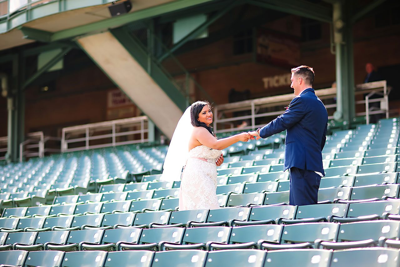 Rojita Chris St Johns Victory Field Wedding 215