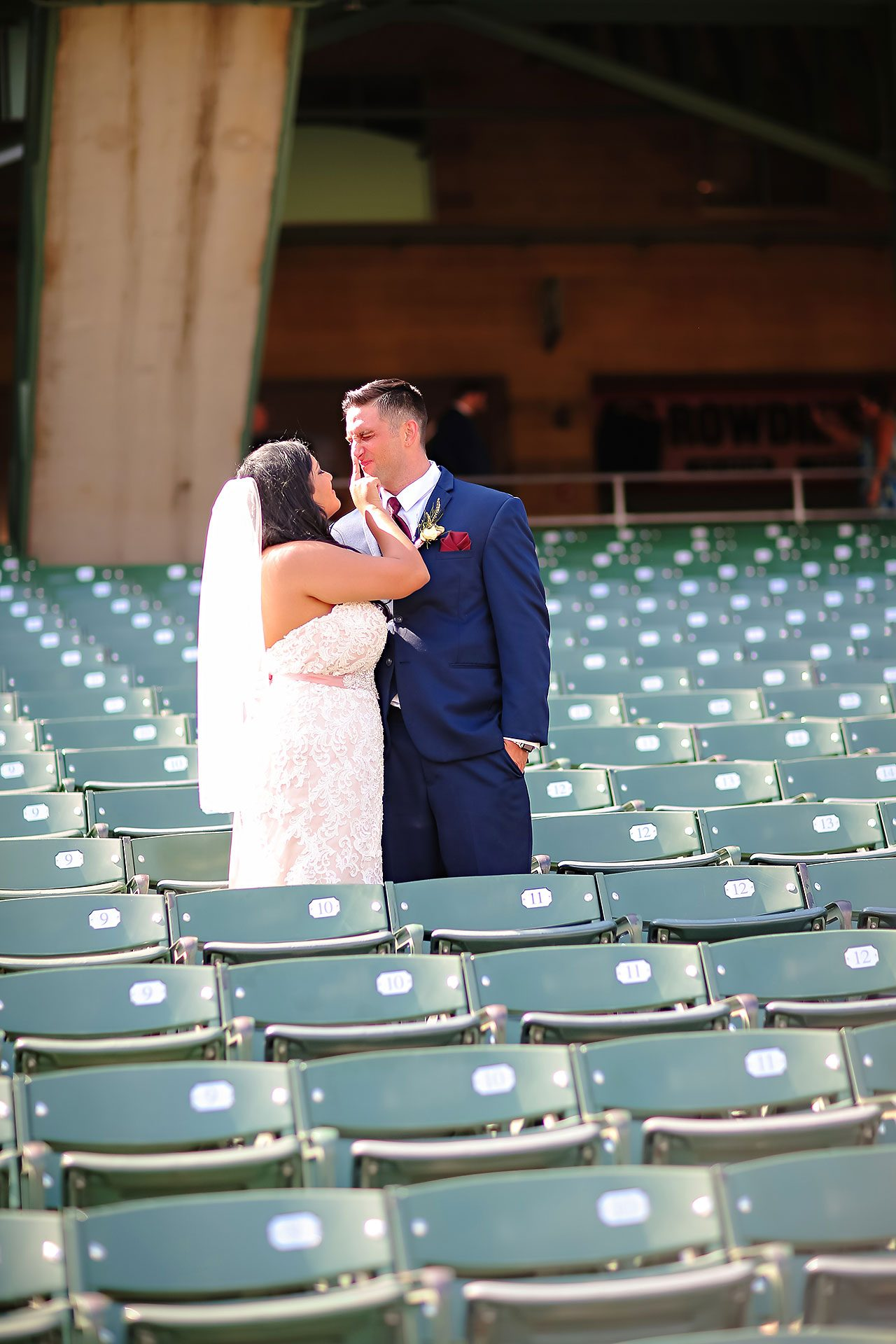 Rojita Chris St Johns Victory Field Wedding 241