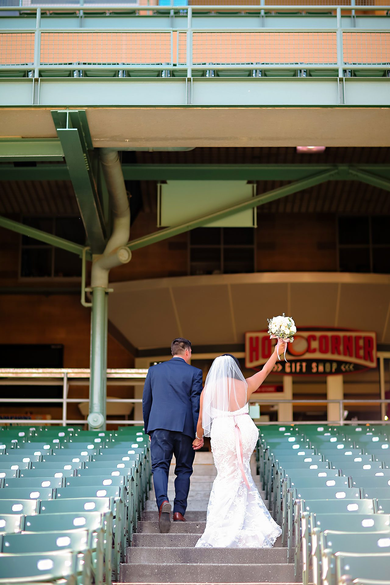 Rojita Chris St Johns Victory Field Wedding 243