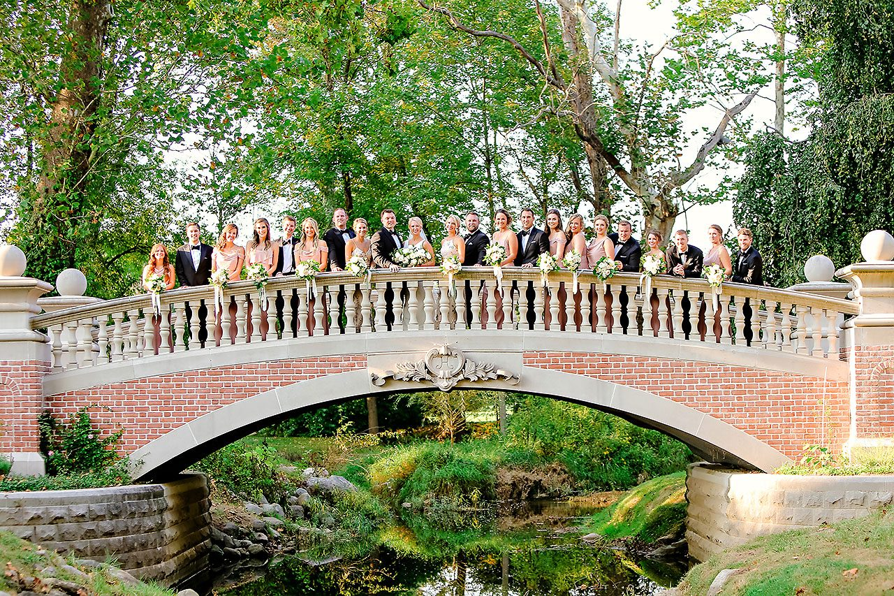 Chelsea Tom Lucas Estate Wedding 182