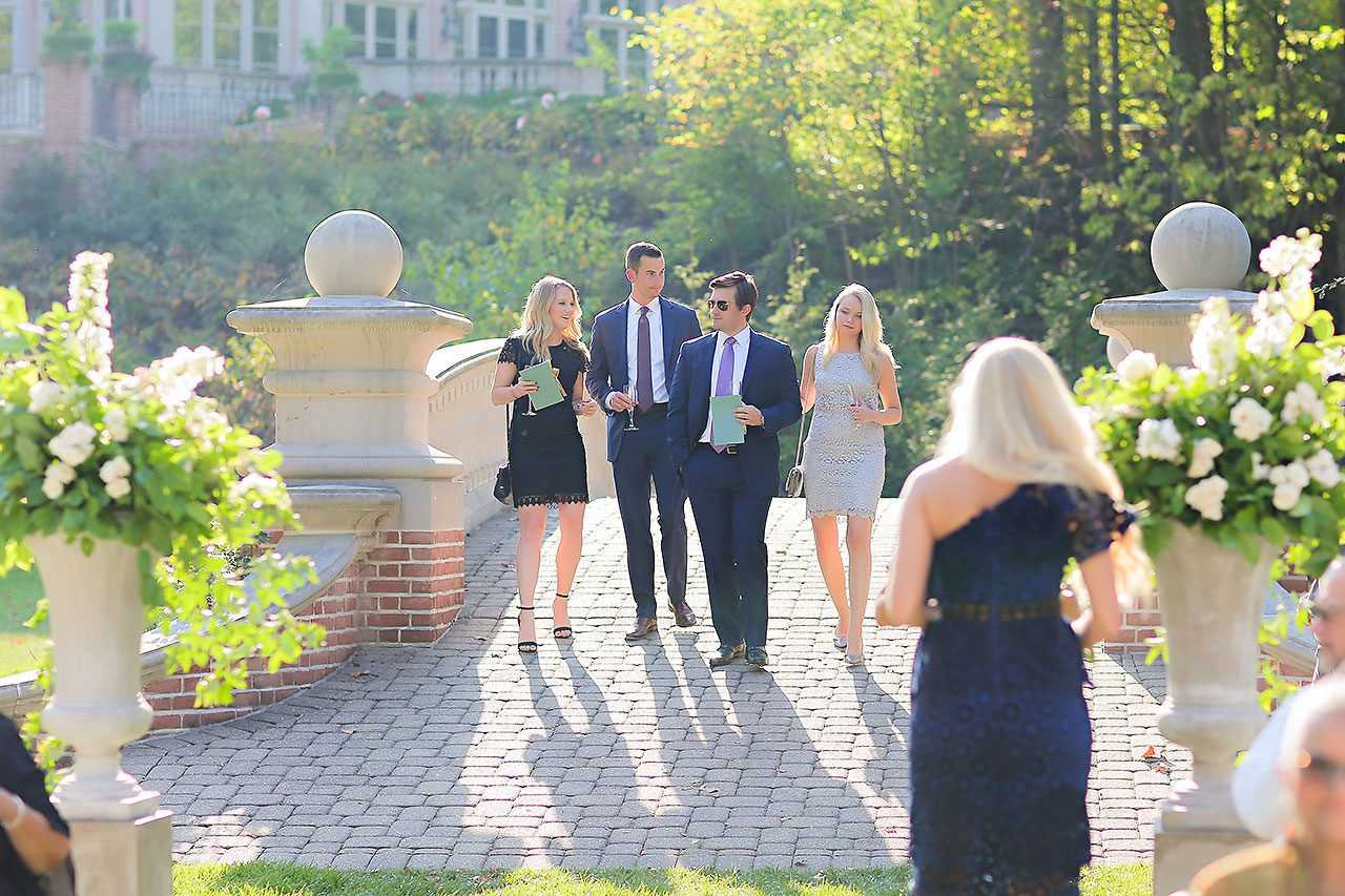 Chelsea Tom Lucas Estate Wedding 211