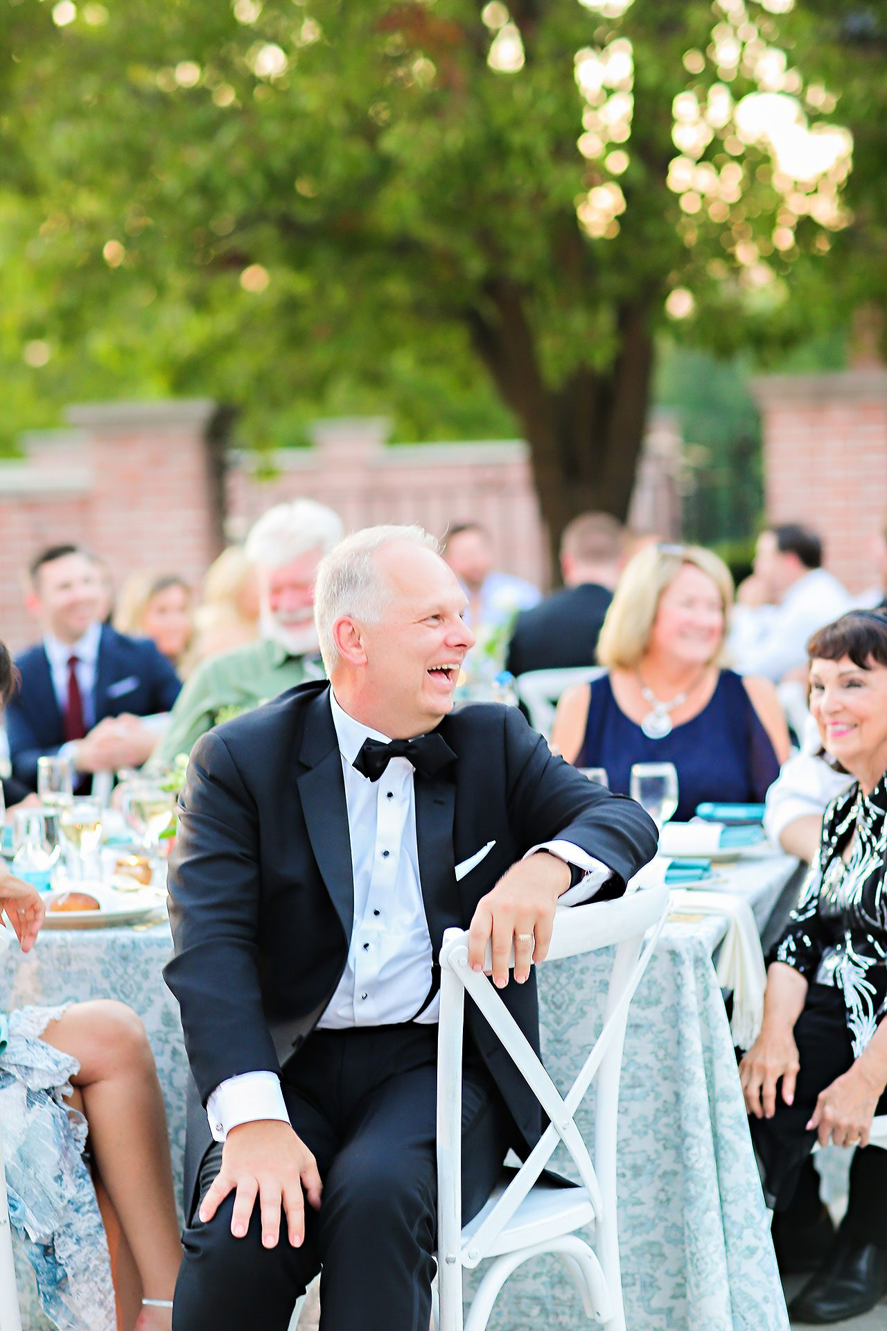 Chelsea Tom Lucas Estate Wedding 337
