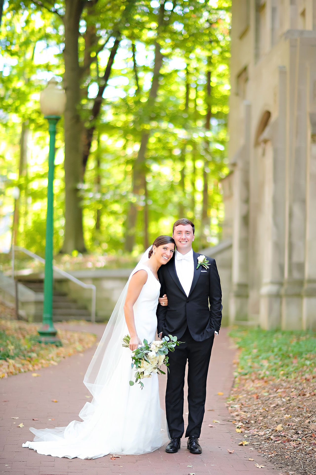 Emily Michael IU Wedding Alumni Hall 096NEW