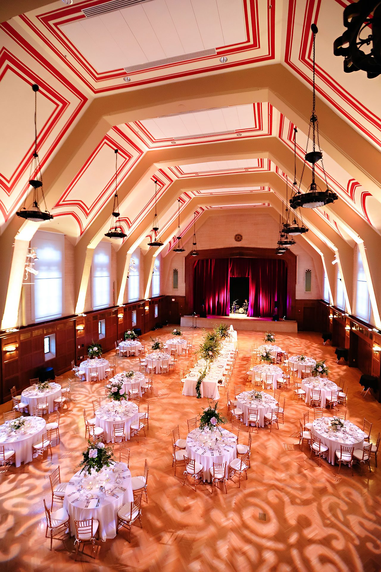 Emily Michael IU Wedding Alumni Hall 225NEW