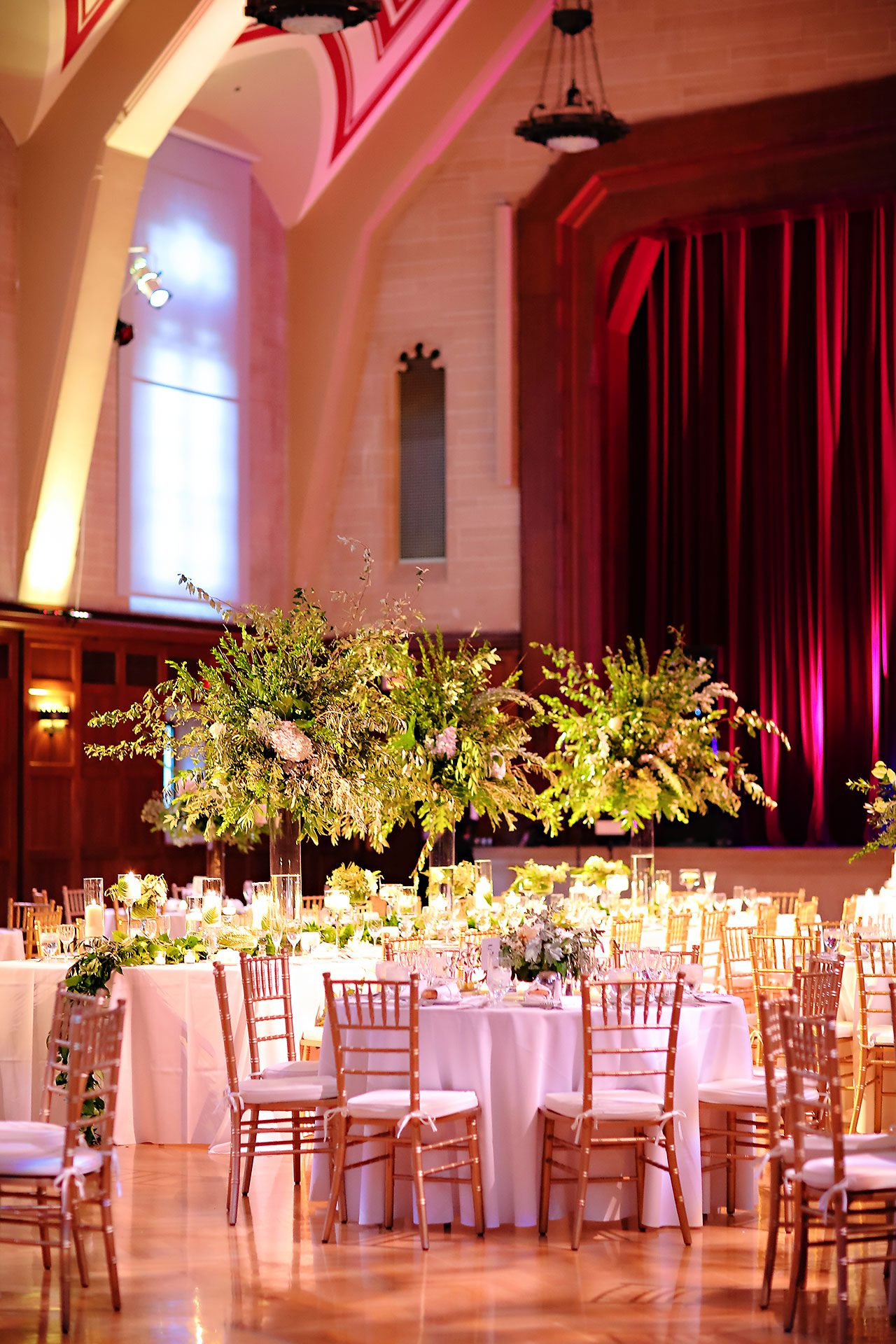 Emily Michael IU Wedding Alumni Hall 250NEW
