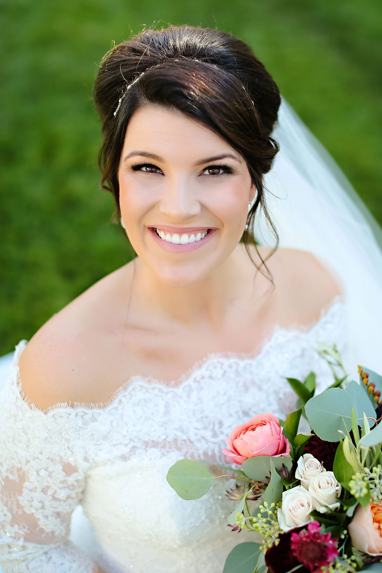 Emily JD Carmel Indiana Wedding 078