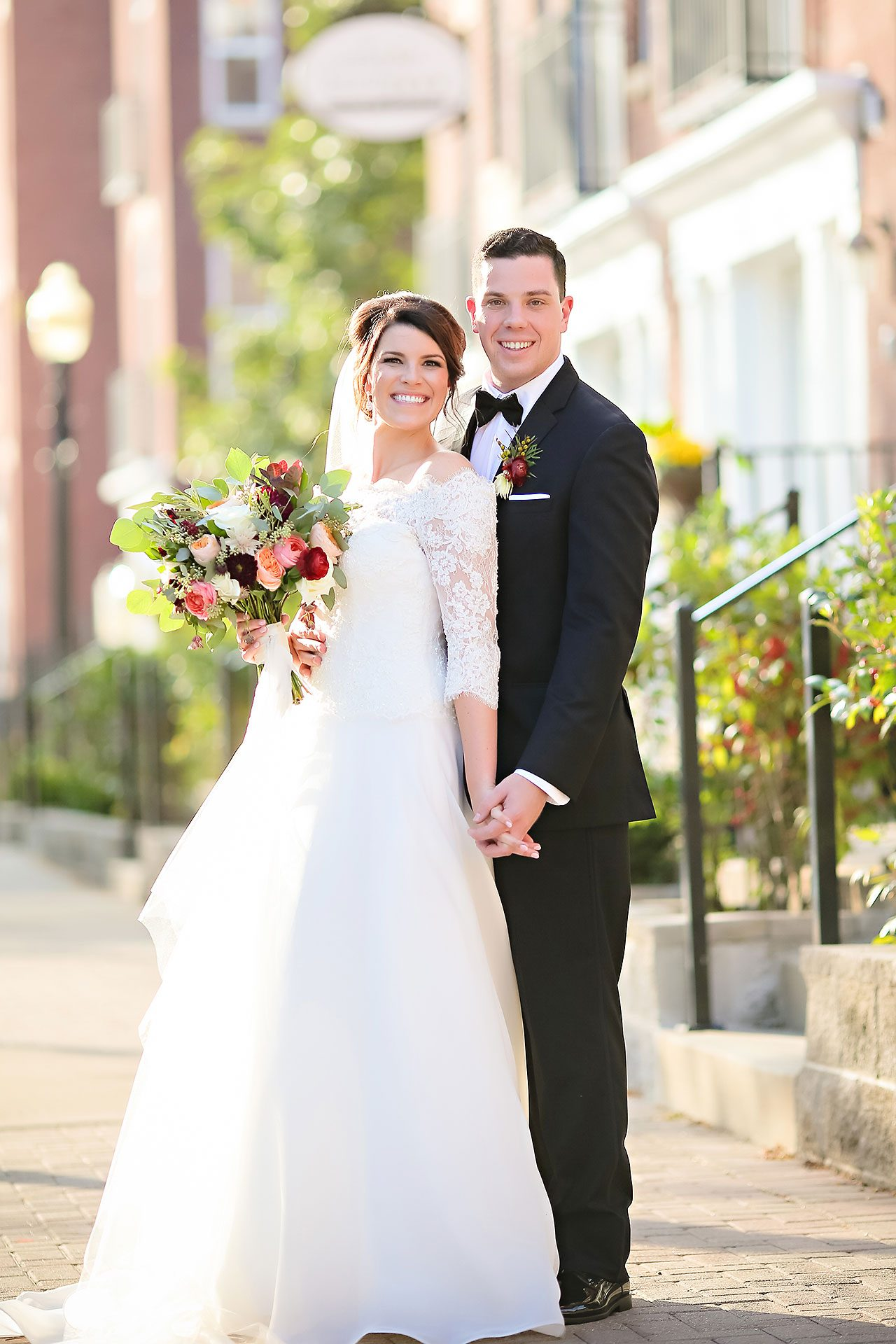 Emily JD Carmel Indiana Wedding 205