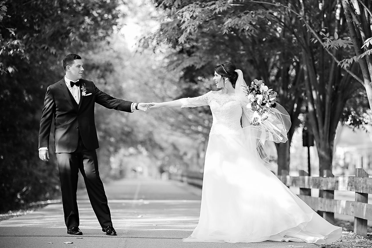 Emily JD Carmel Indiana Wedding 251
