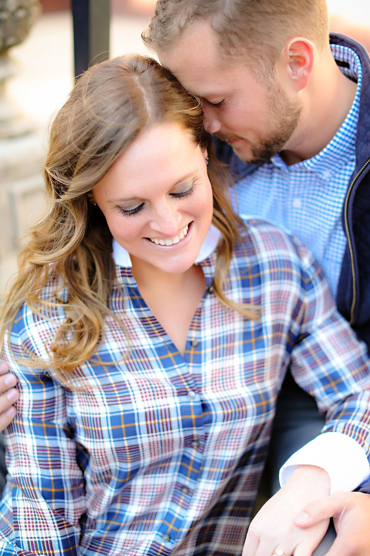 Erika Scott Fall Engagement Session 017