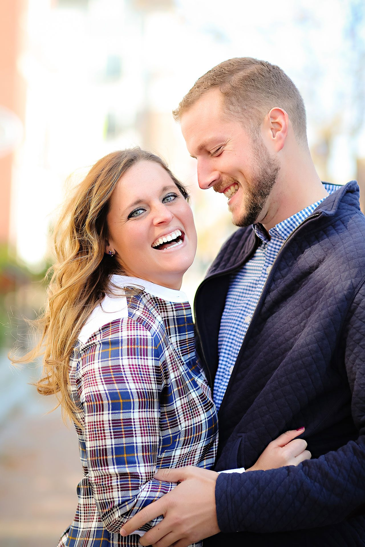 Erika Scott Fall Engagement Session 019