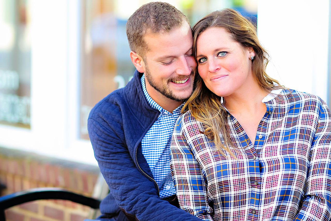 Erika Scott Fall Engagement Session 029