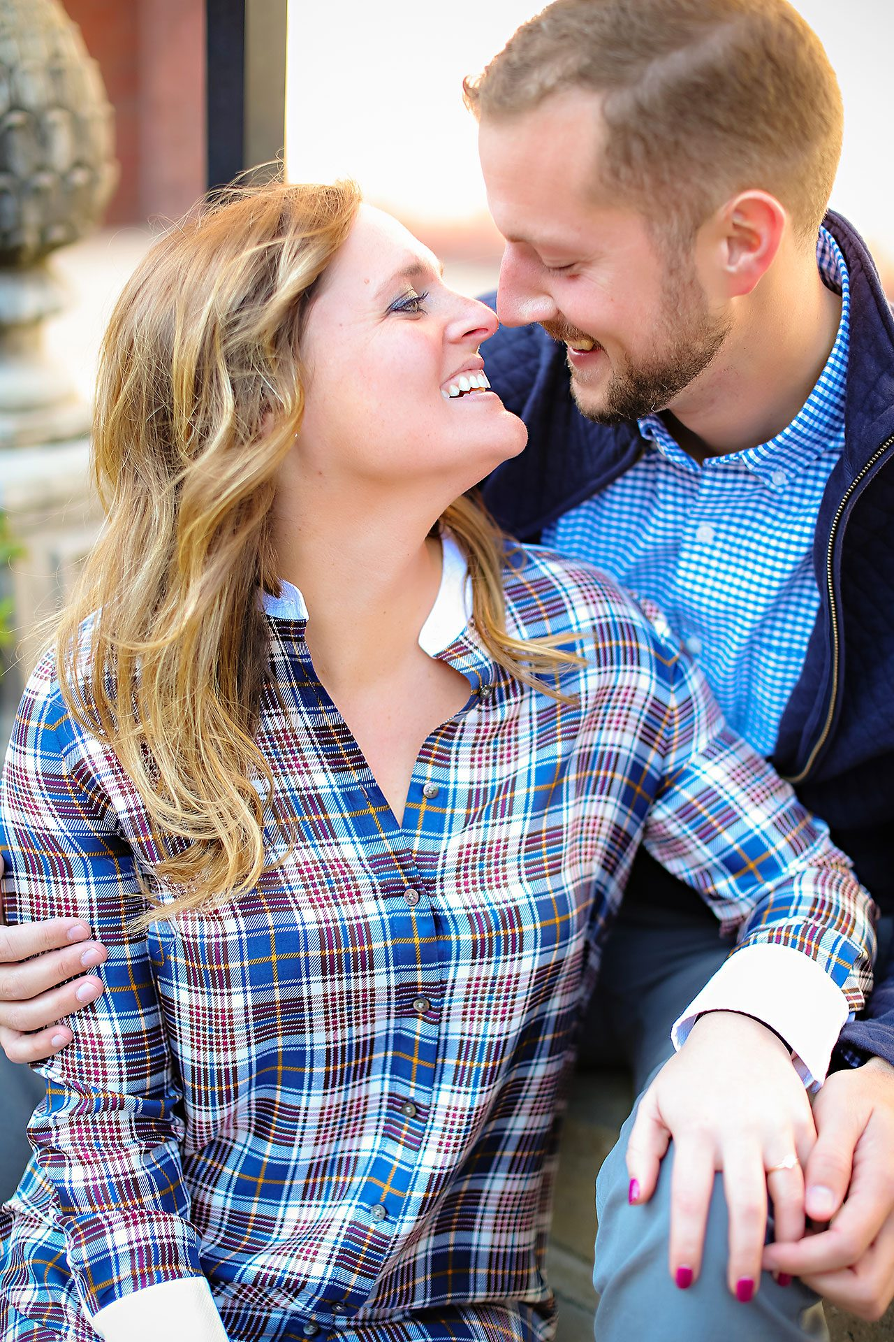 Erika Scott Fall Engagement Session 031