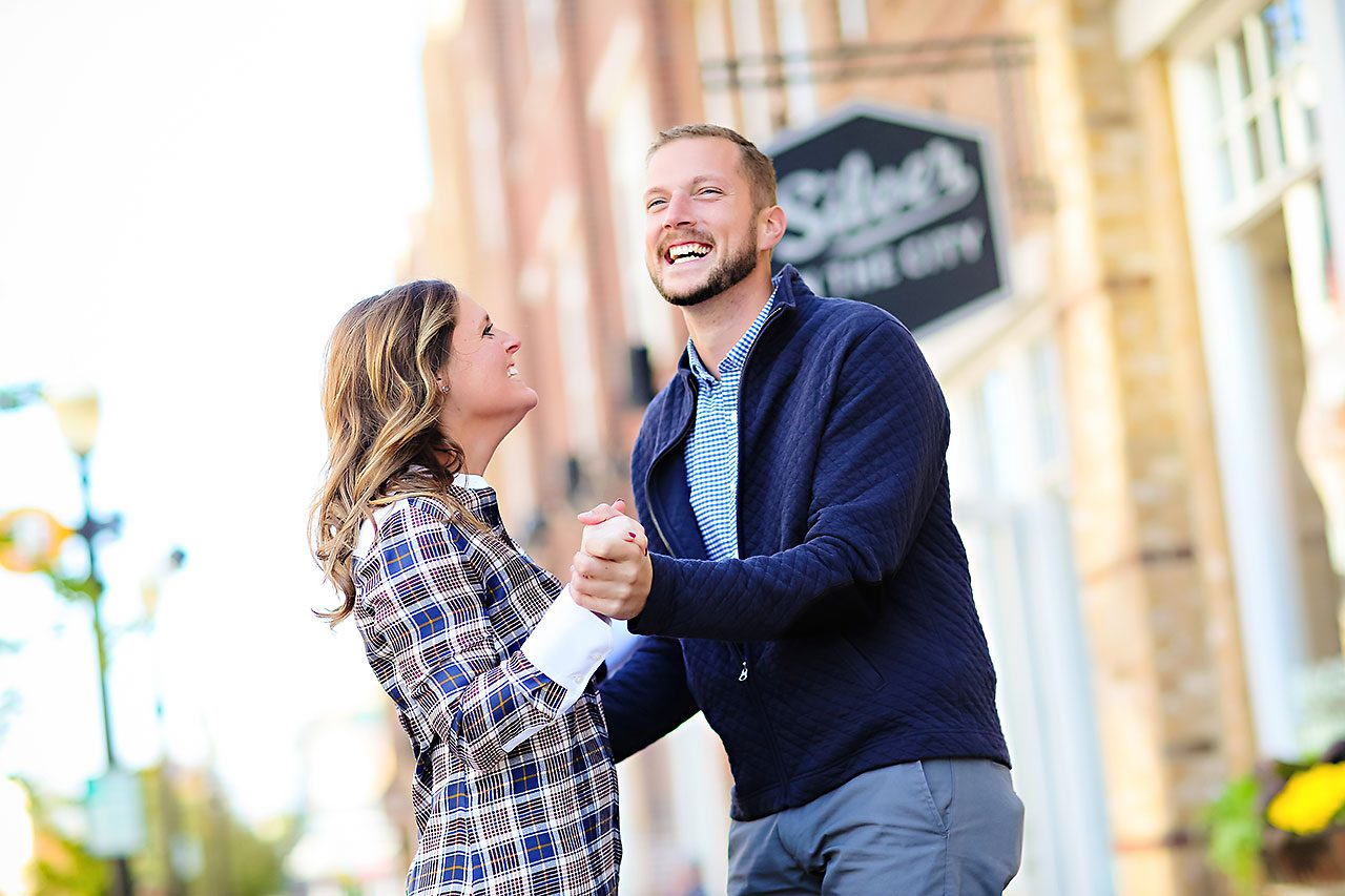 Erika Scott Fall Engagement Session 040