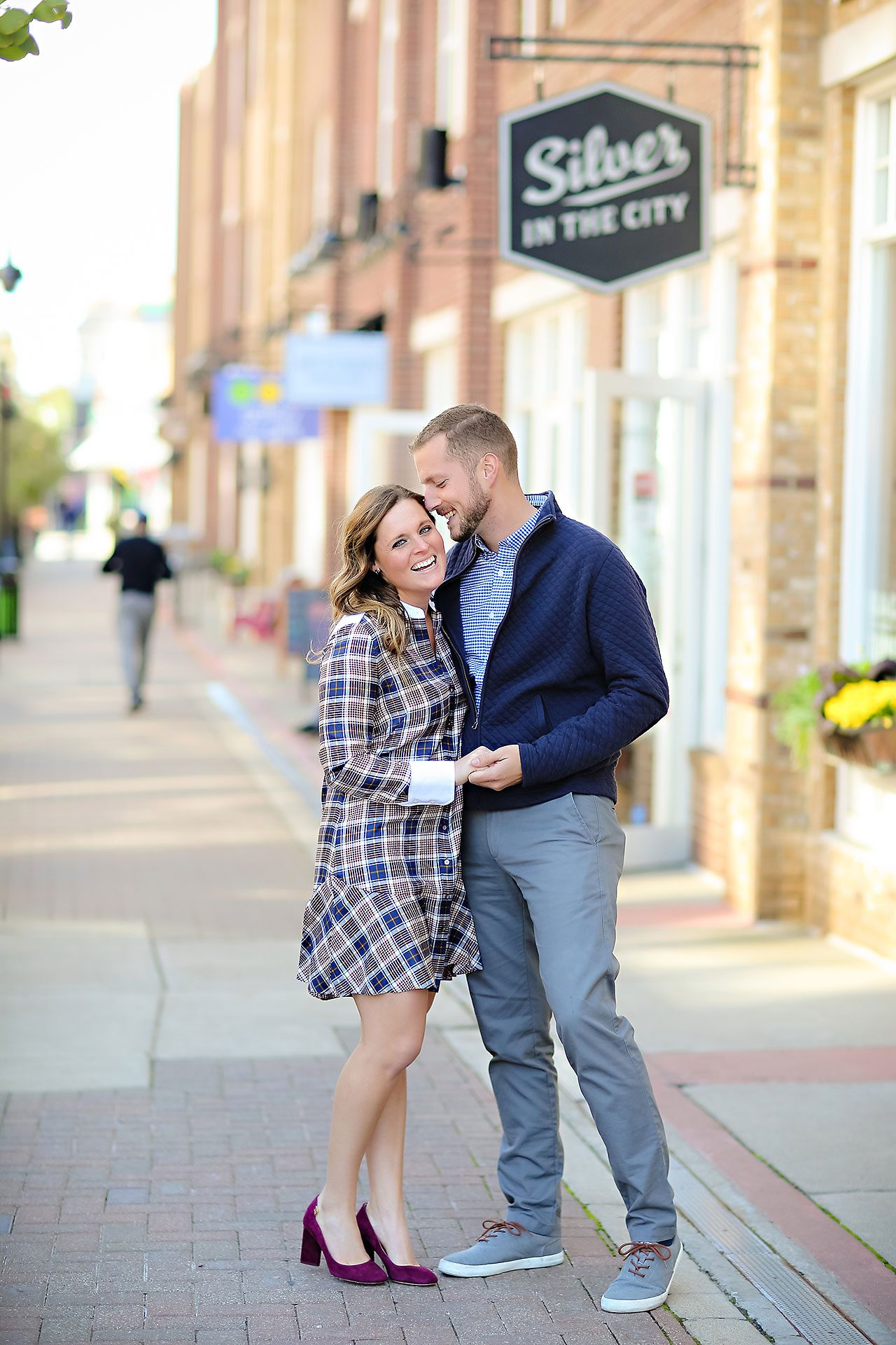 Erika Scott Fall Engagement Session 043