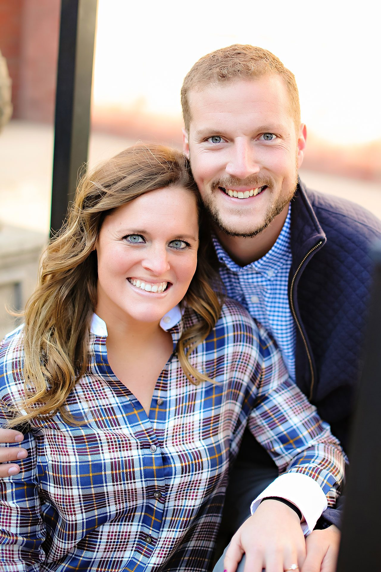 Erika Scott Fall Engagement Session 044