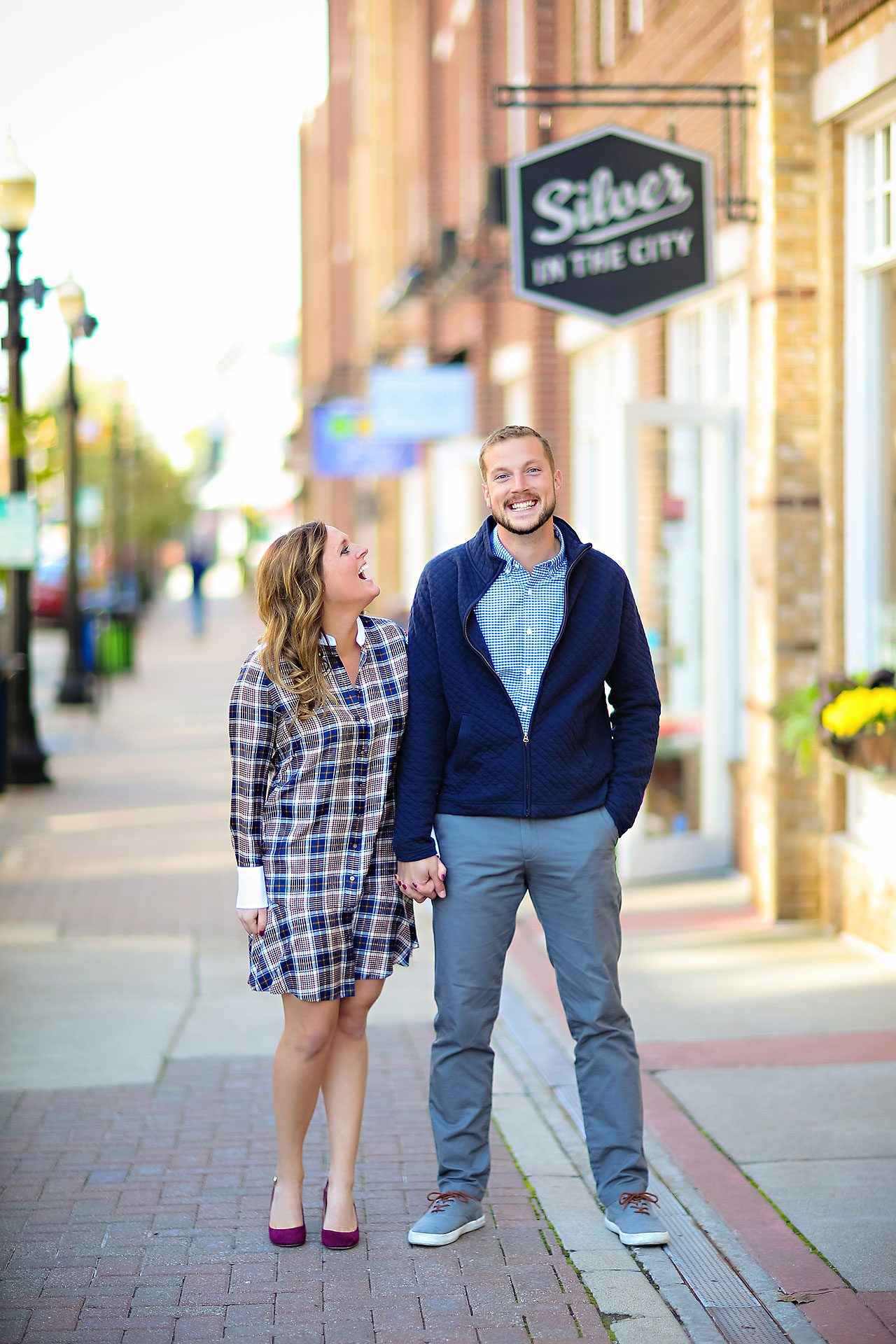 Erika Scott Fall Engagement Session 049