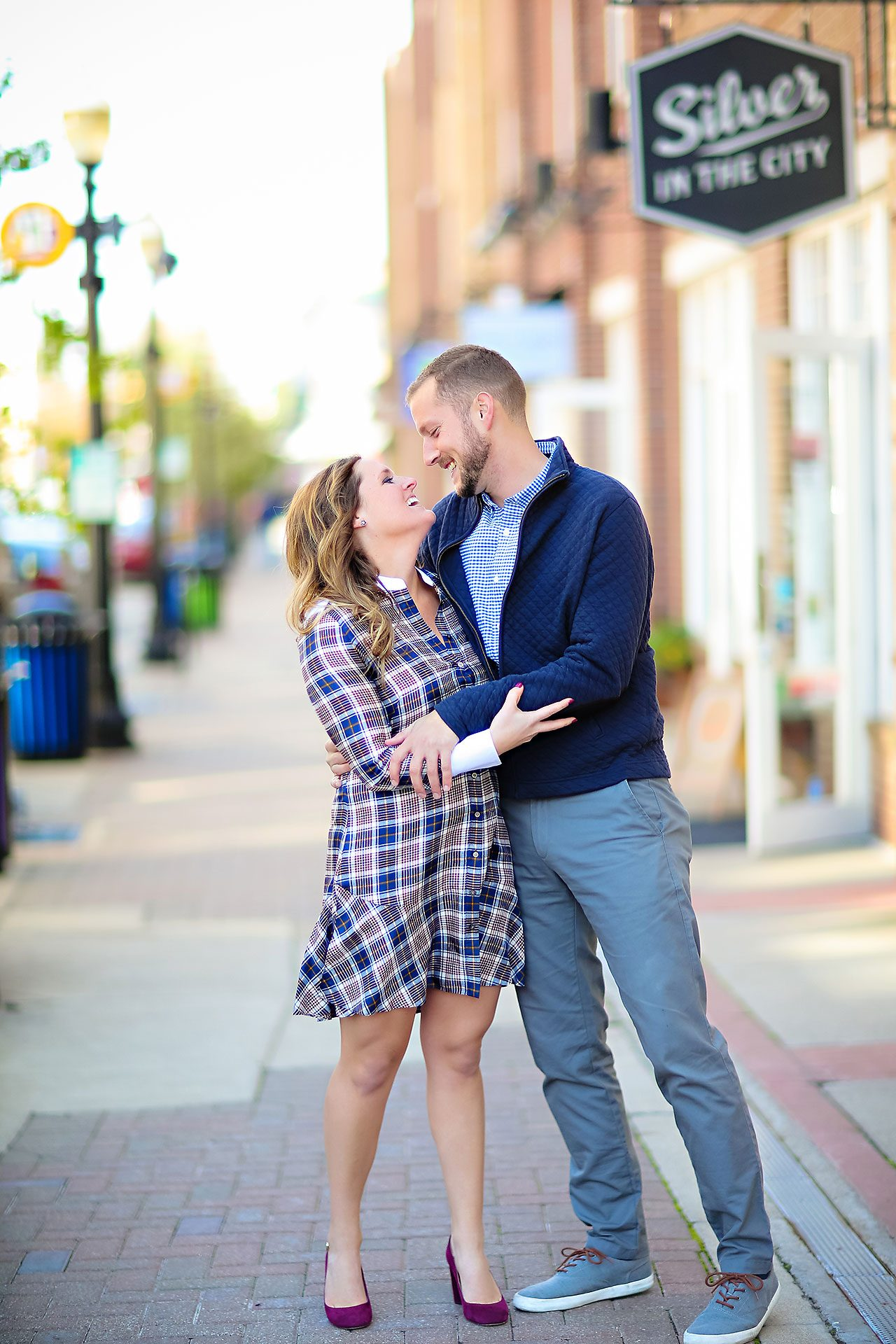 Erika Scott Fall Engagement Session 051