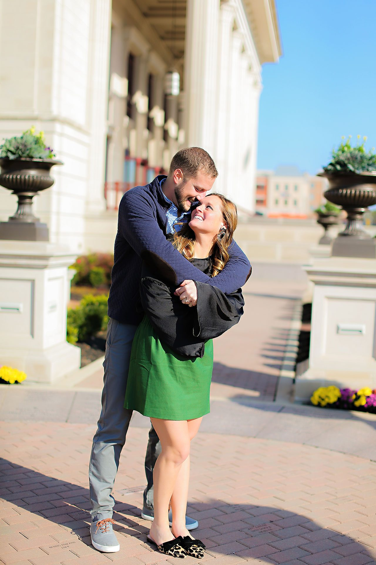 Erika Scott Fall Engagement Session 055