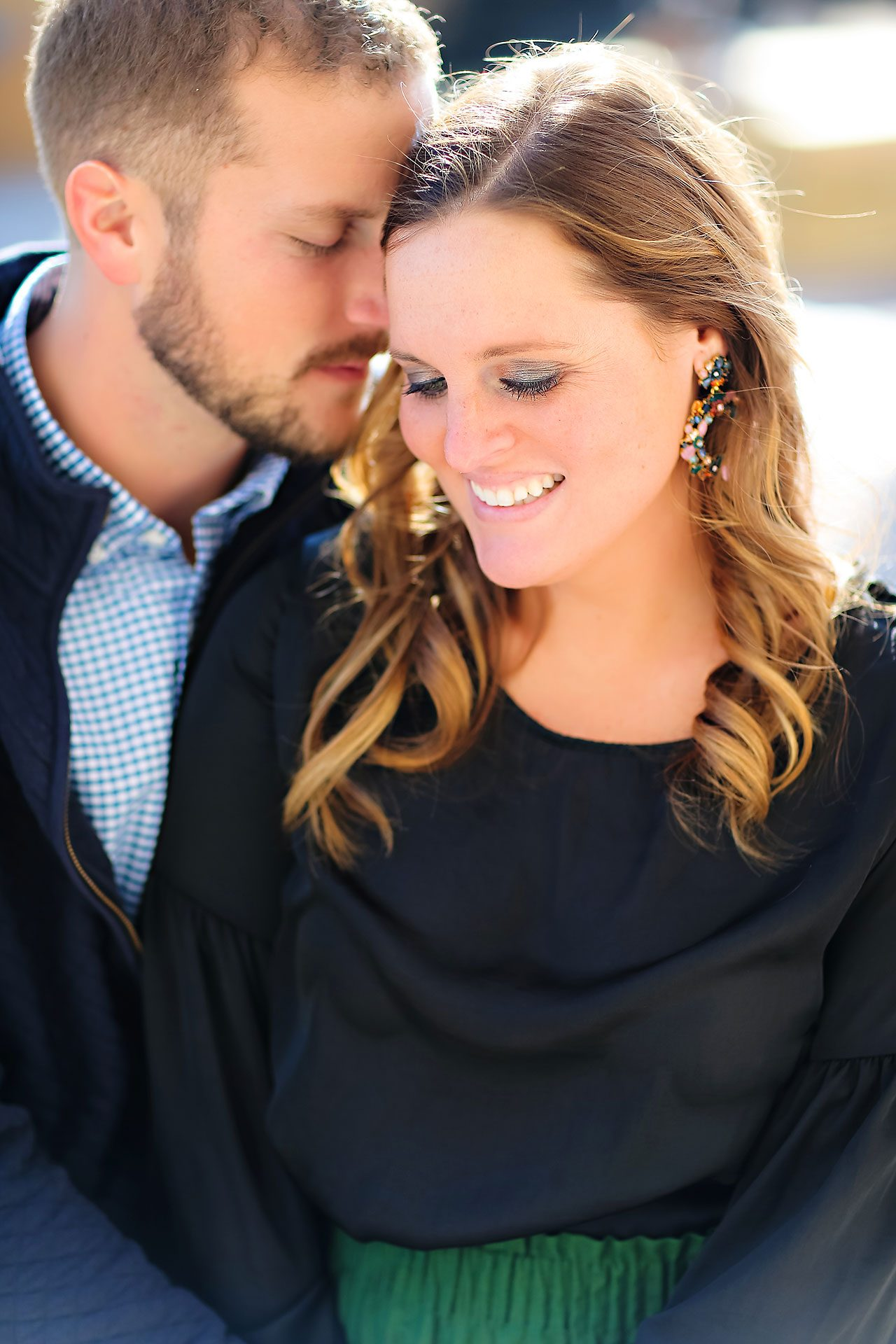 Erika Scott Fall Engagement Session 059