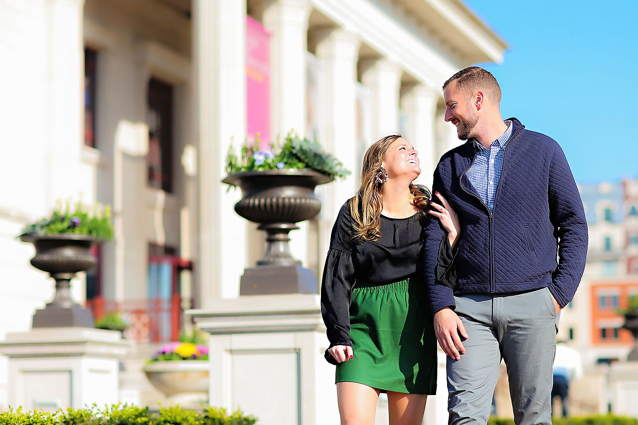 Erika Scott Fall Engagement Session 064