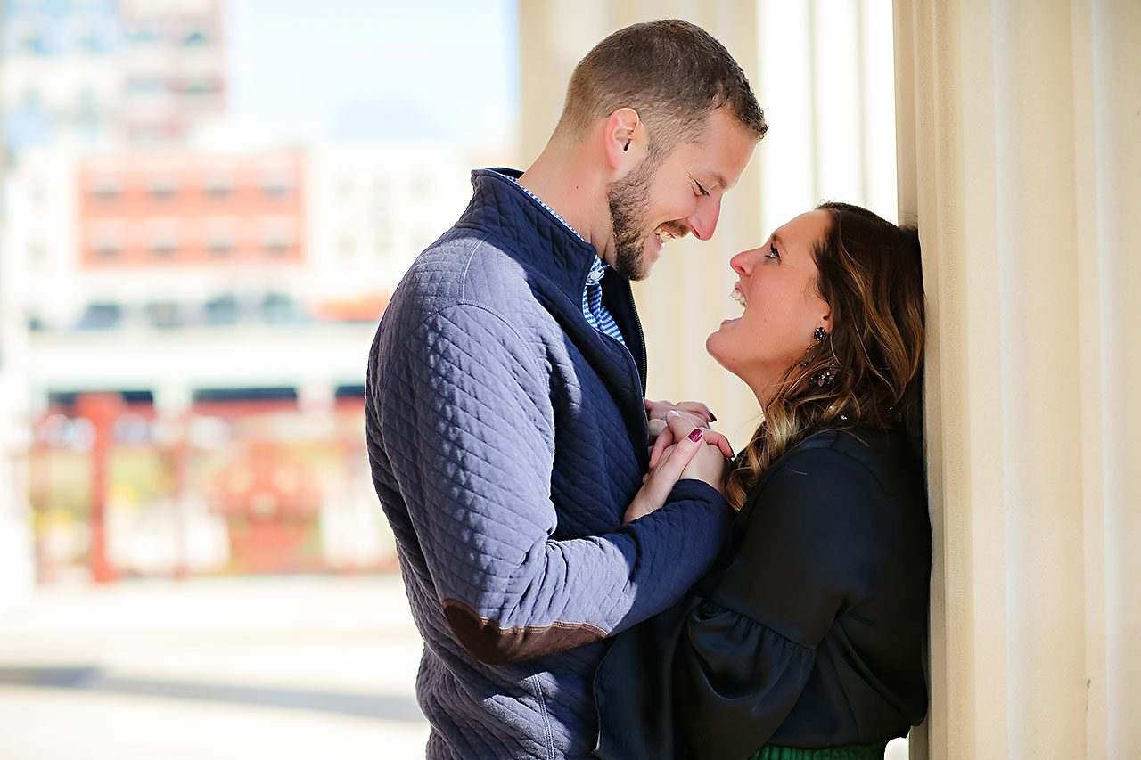 Erika Scott Fall Engagement Session 065
