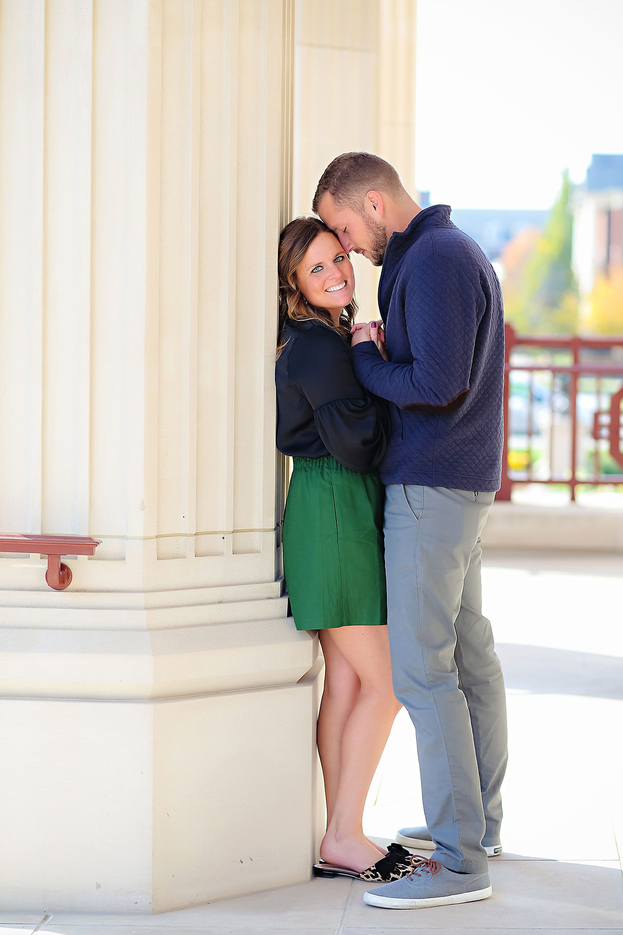 Erika Scott Fall Engagement Session 076