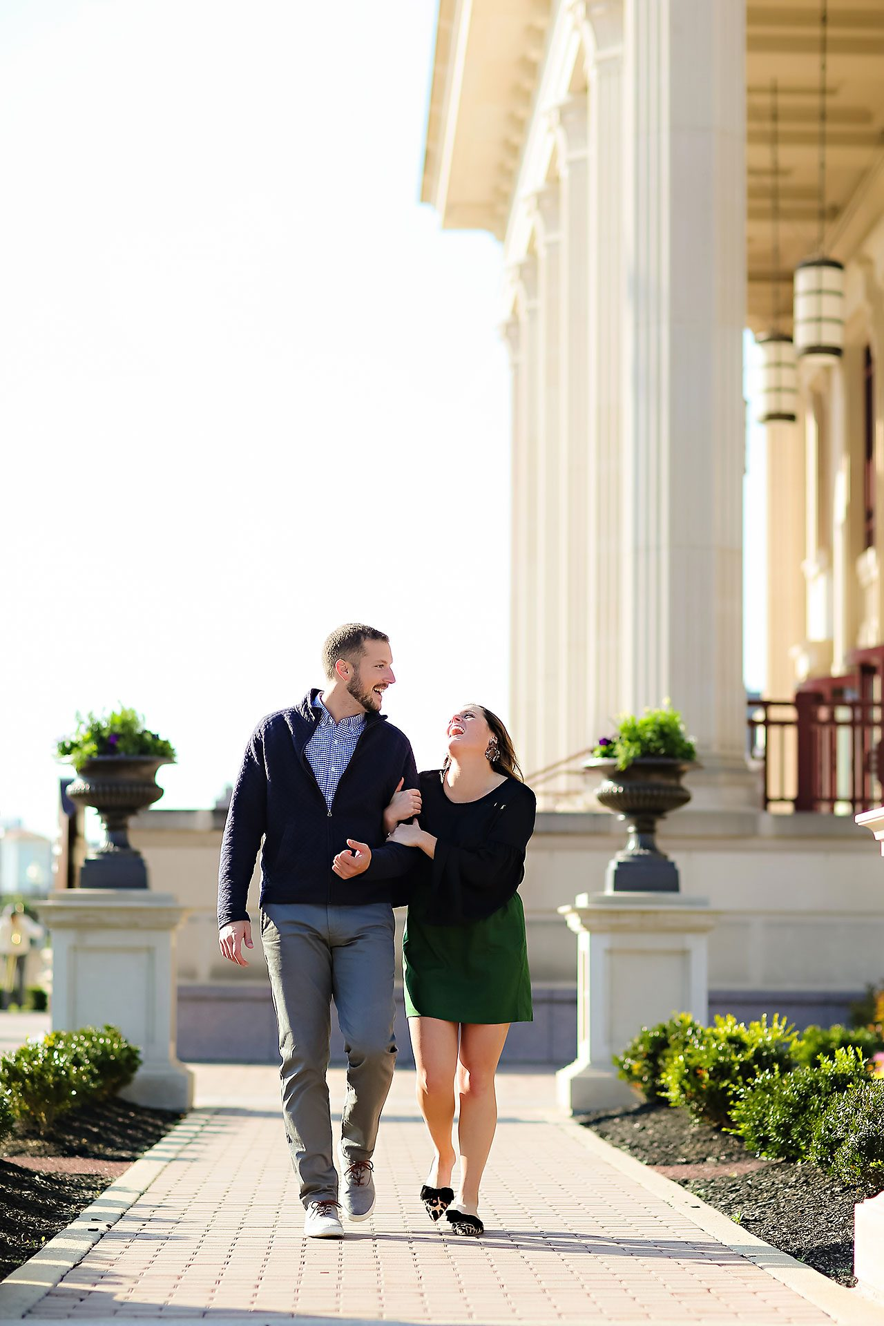 Erika Scott Fall Engagement Session 079