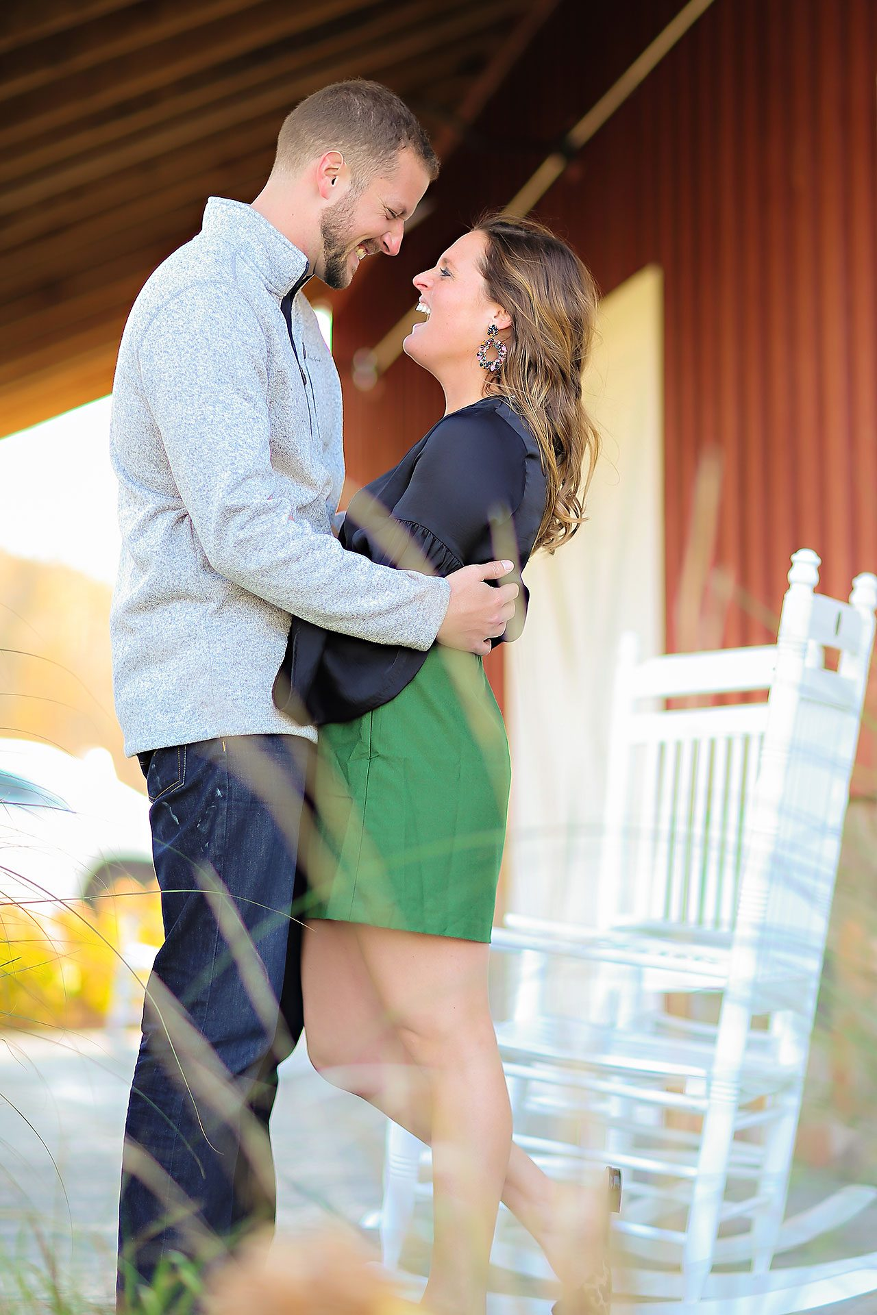Erika Scott Fall Engagement Session 091