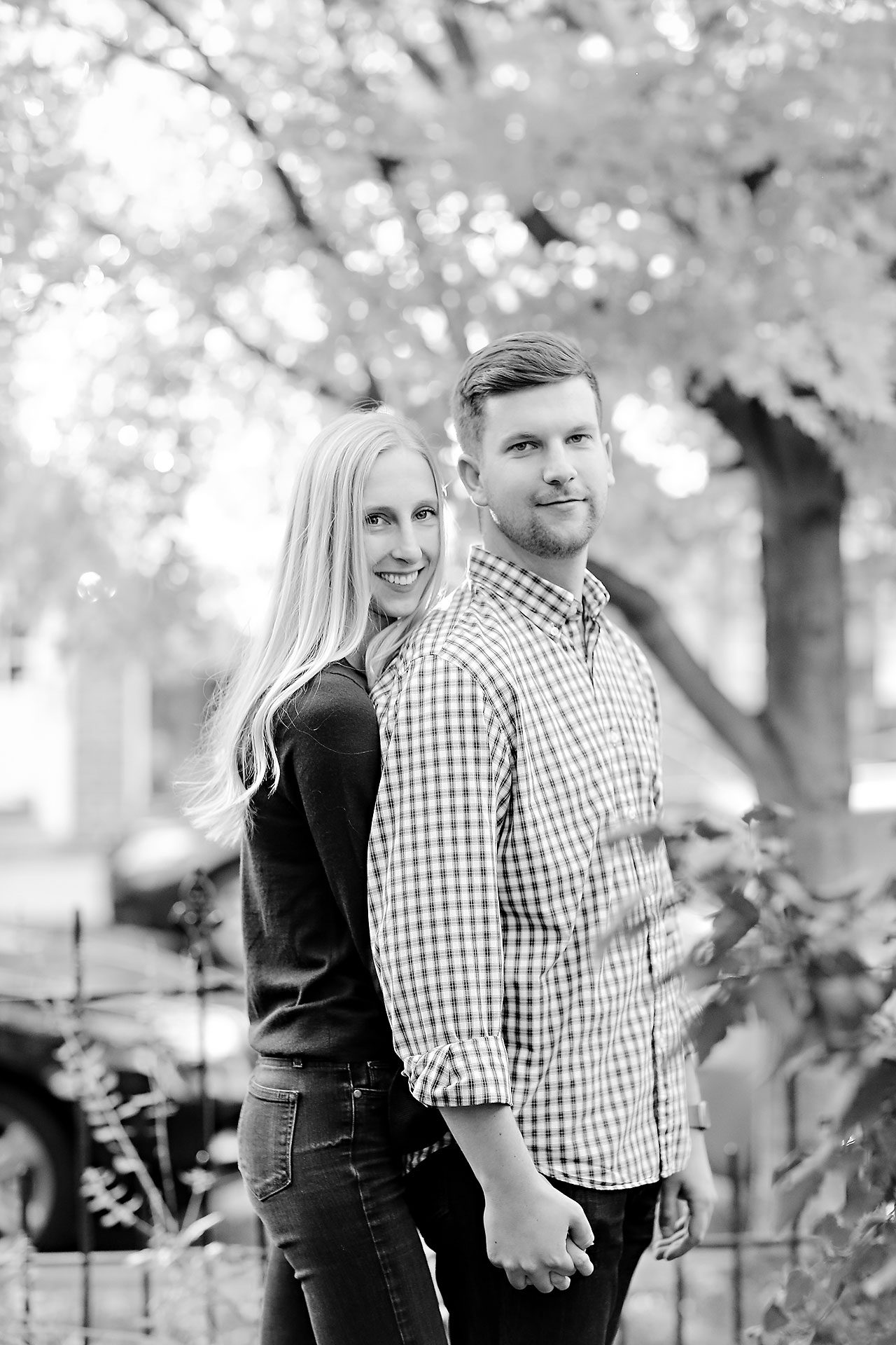 Molly Declan Zionsville Engagement Session 065