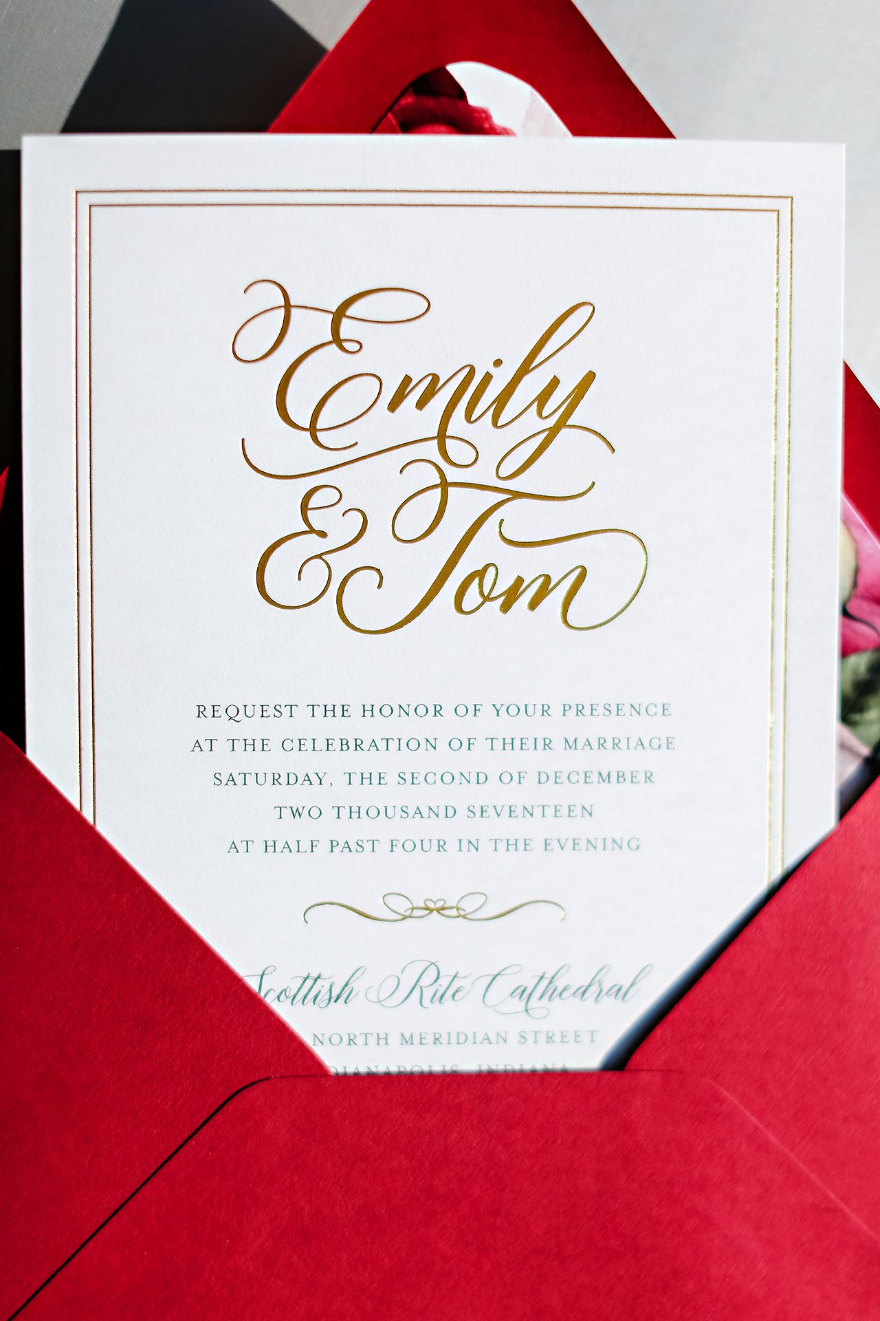 Emily Tom Scottish Rite Indianapolis Wedding 012