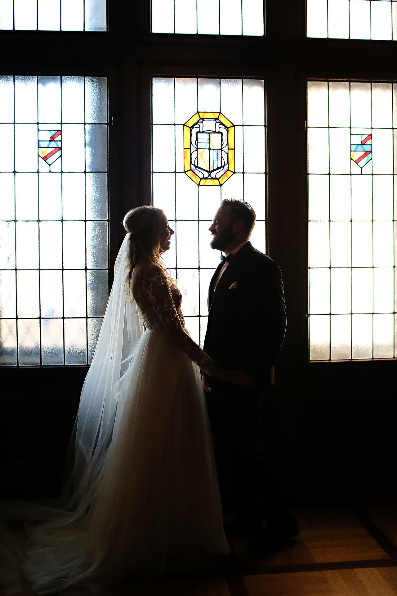 Emily Tom Scottish Rite Indianapolis Wedding 230