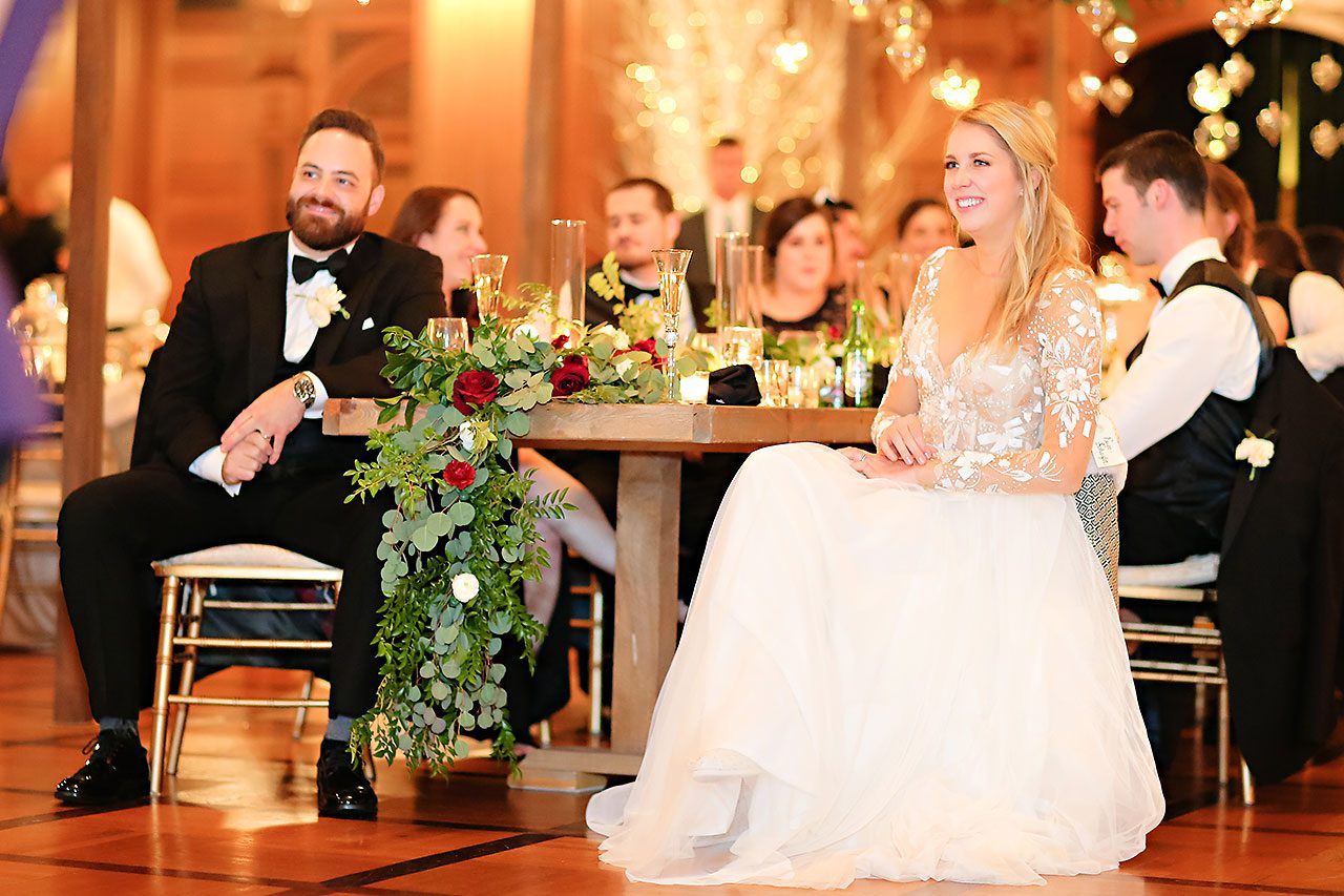 Emily Tom Scottish Rite Indianapolis Wedding 331