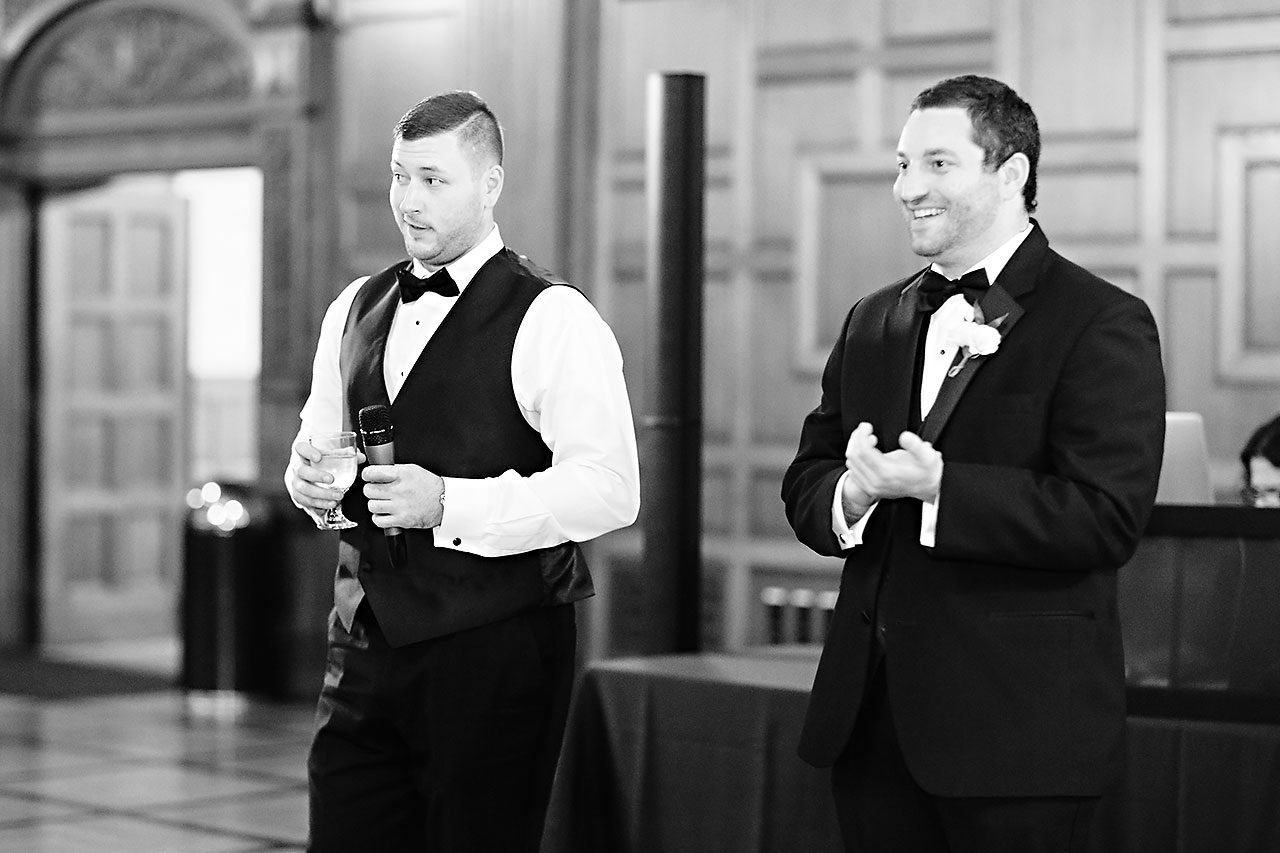 Emily Tom Scottish Rite Indianapolis Wedding 340