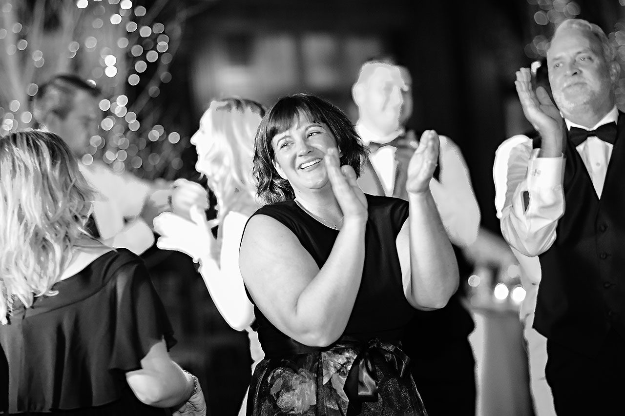 Emily Tom Scottish Rite Indianapolis Wedding 400