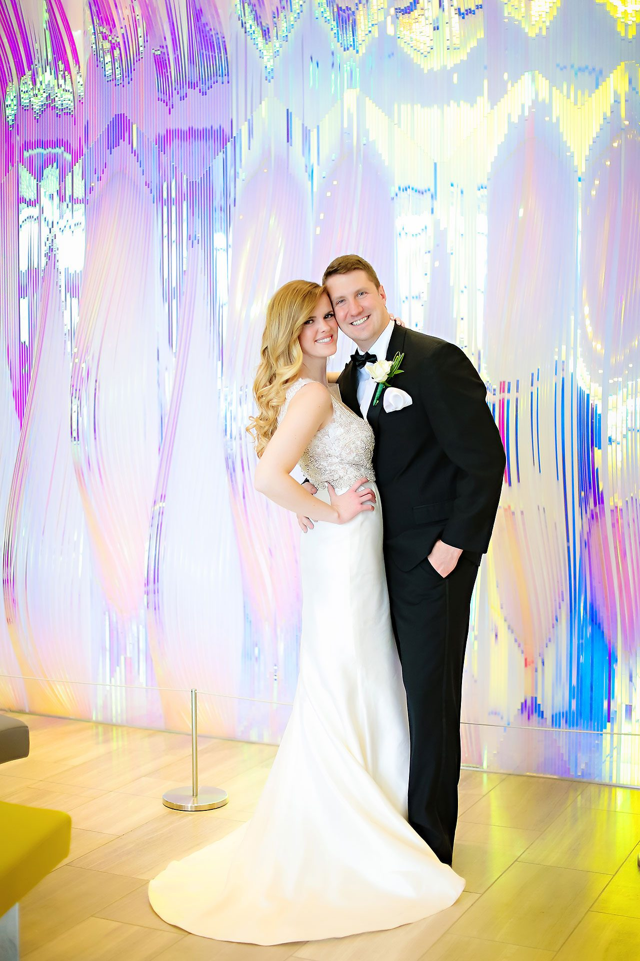 Karissa Ryan Indianapolis Winter Wedding 104