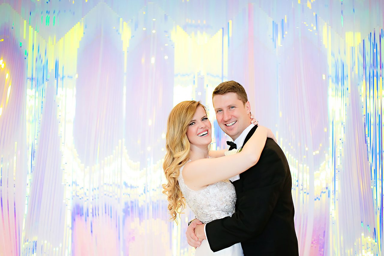 Karissa Ryan Indianapolis Winter Wedding 112