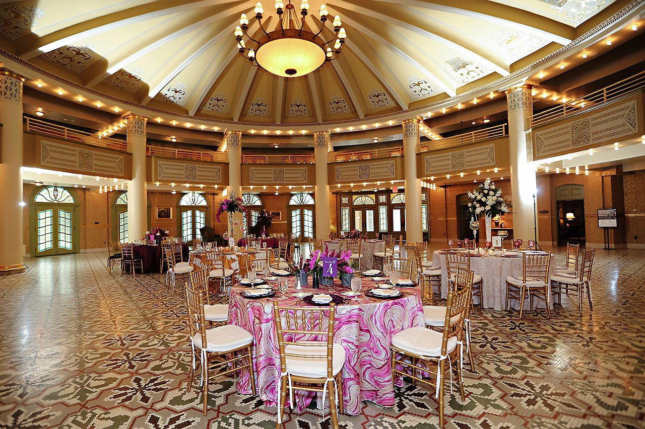 ABC Conference 2018 West Baden Springs 109