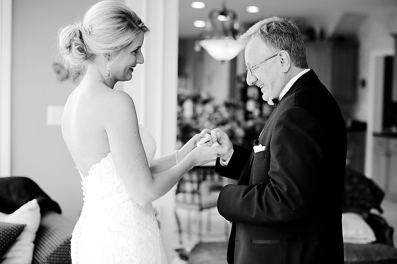 Taryn Jon Indianapolis Museum Of Art Newfields Wedding 044