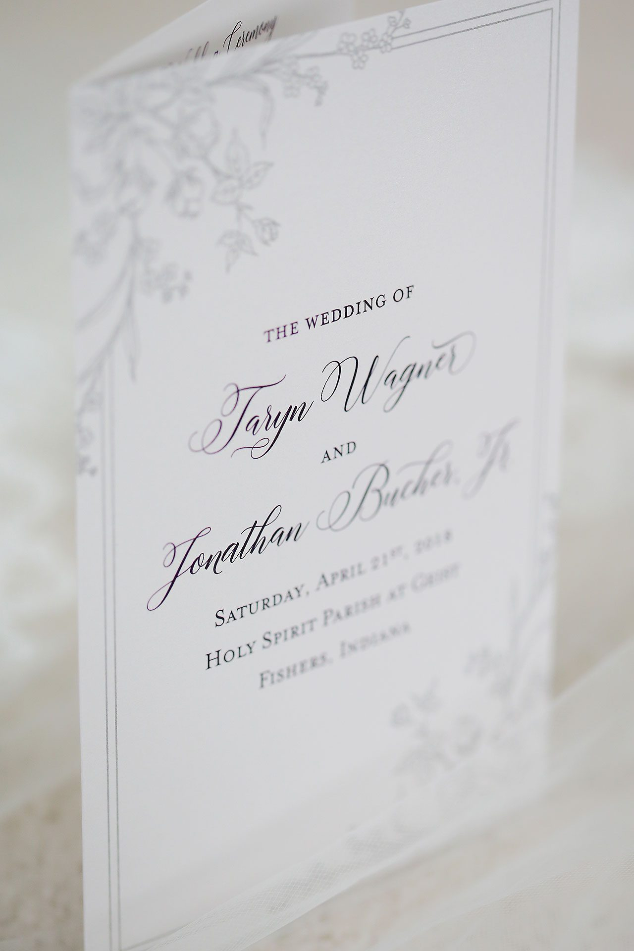 Taryn Jon Indianapolis Museum Of Art Newfields Wedding 152