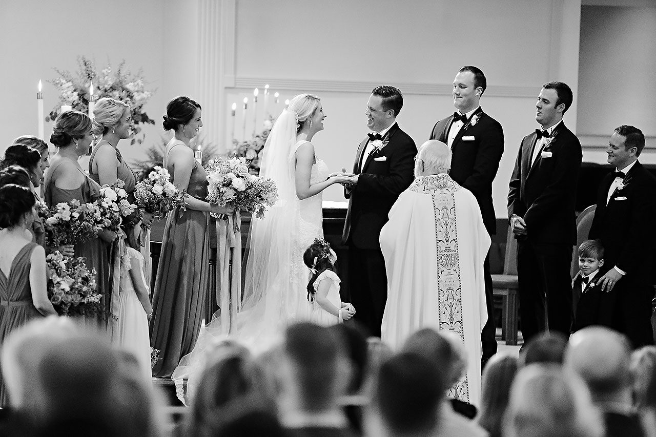 Taryn Jon Indianapolis Museum Of Art Newfields Wedding 157