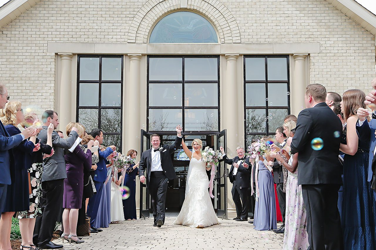 Taryn Jon Indianapolis Museum Of Art Newfields Wedding 163
