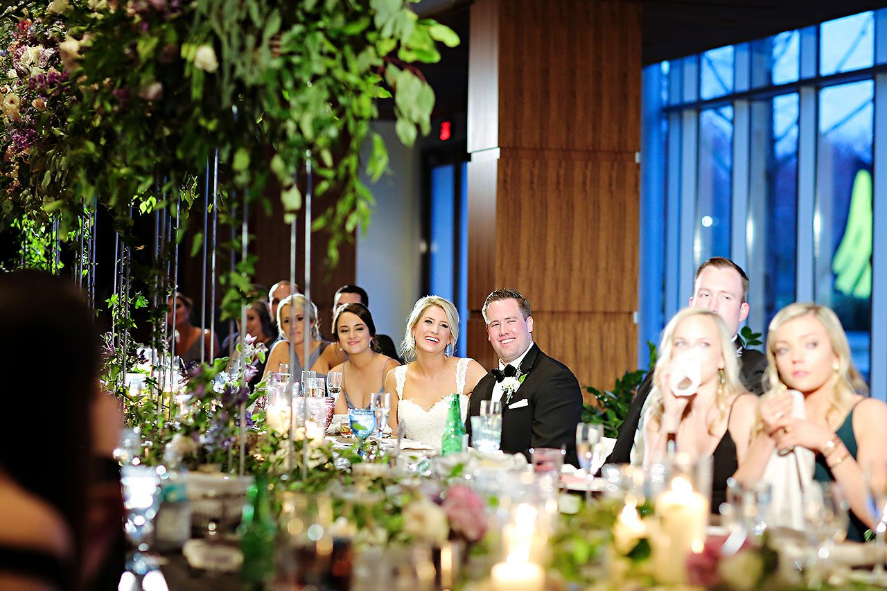 Taryn Jon Indianapolis Museum Of Art Newfields Wedding 333