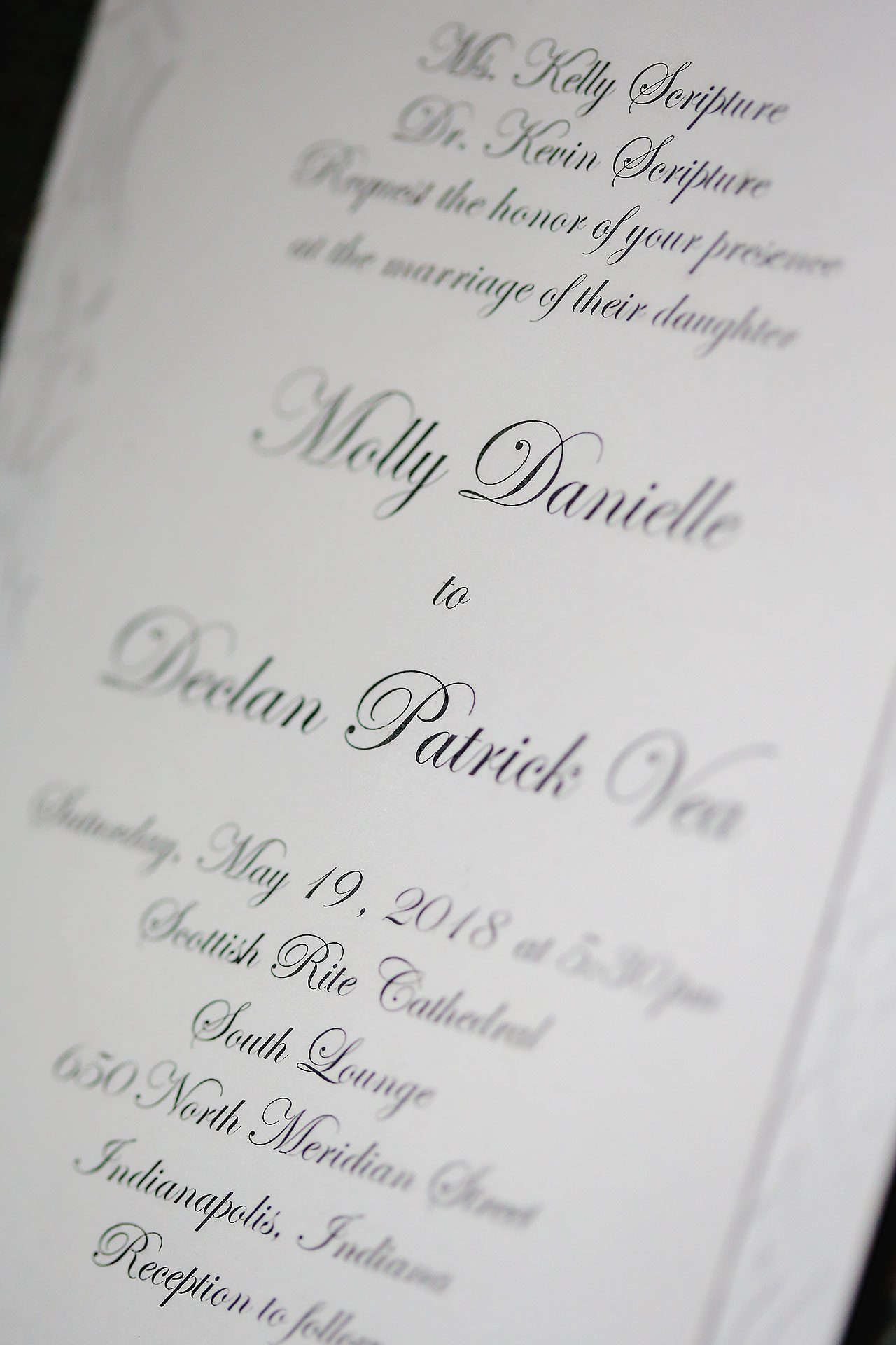 Molly Declan Scottish Rite Indianapolis Wedding 015