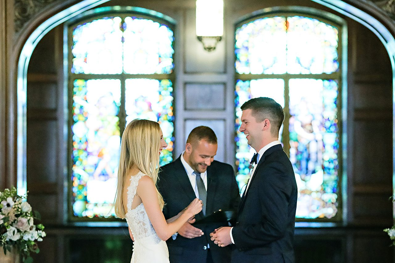 Molly Declan Scottish Rite Indianapolis Wedding 125