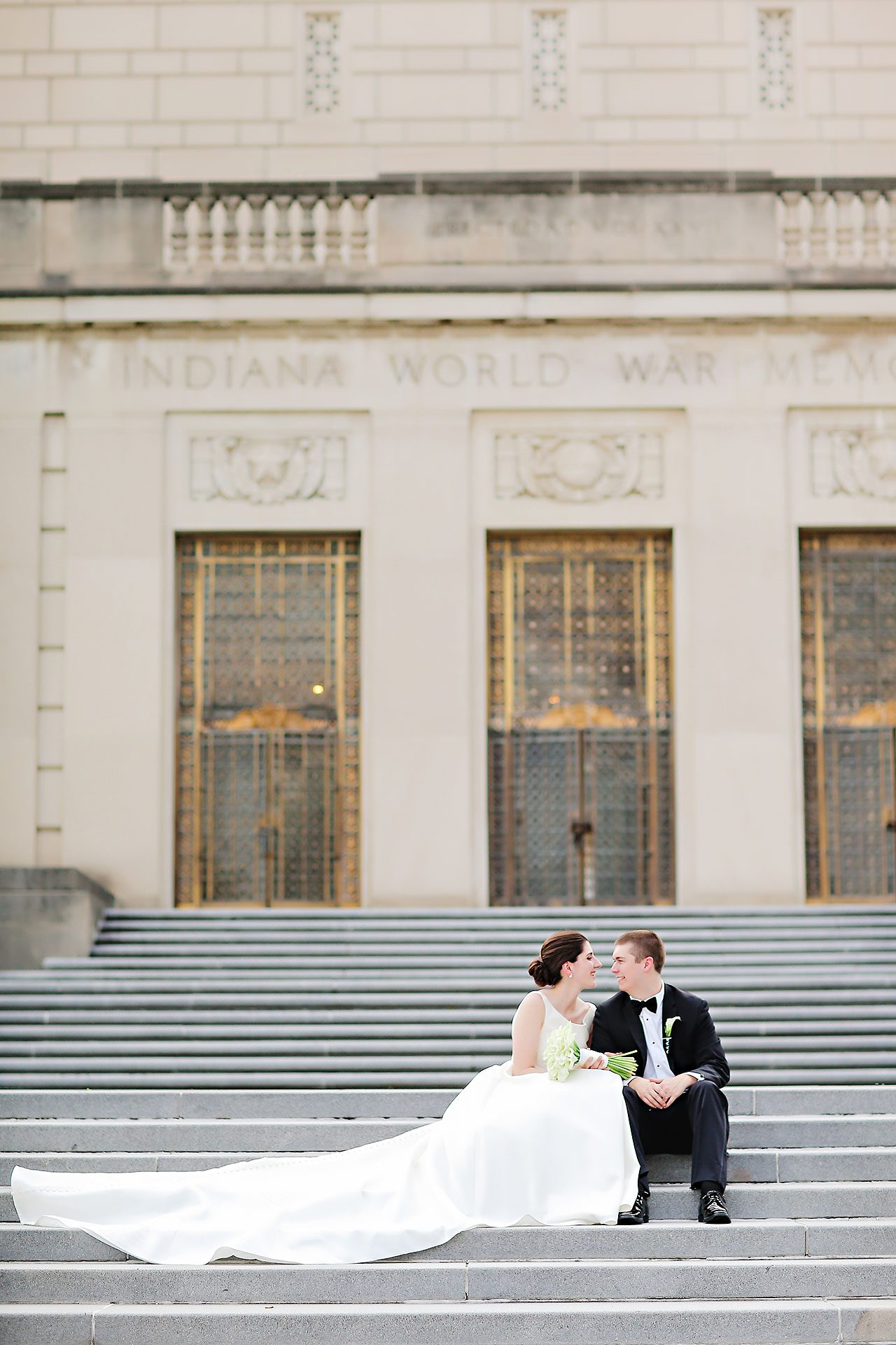 Ali Joey Conrad Indianapolis Wedding 201