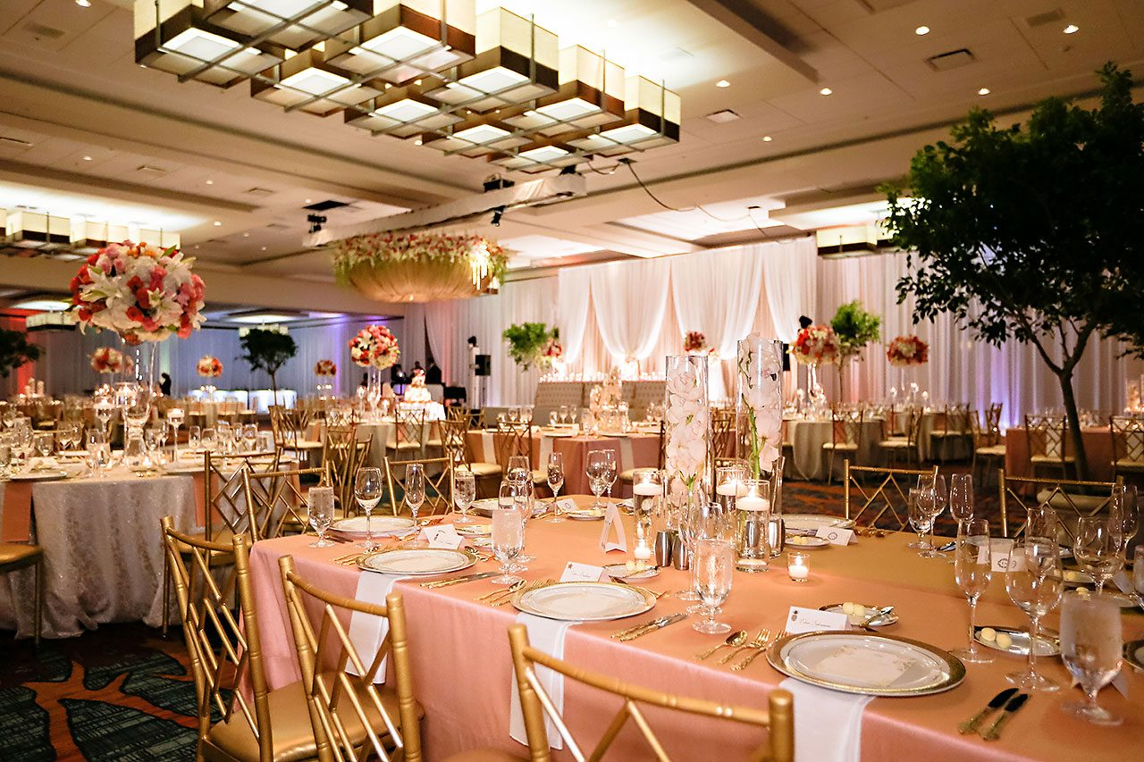 Joie Nikhil JW Marriott Indianapolis Wedding 020