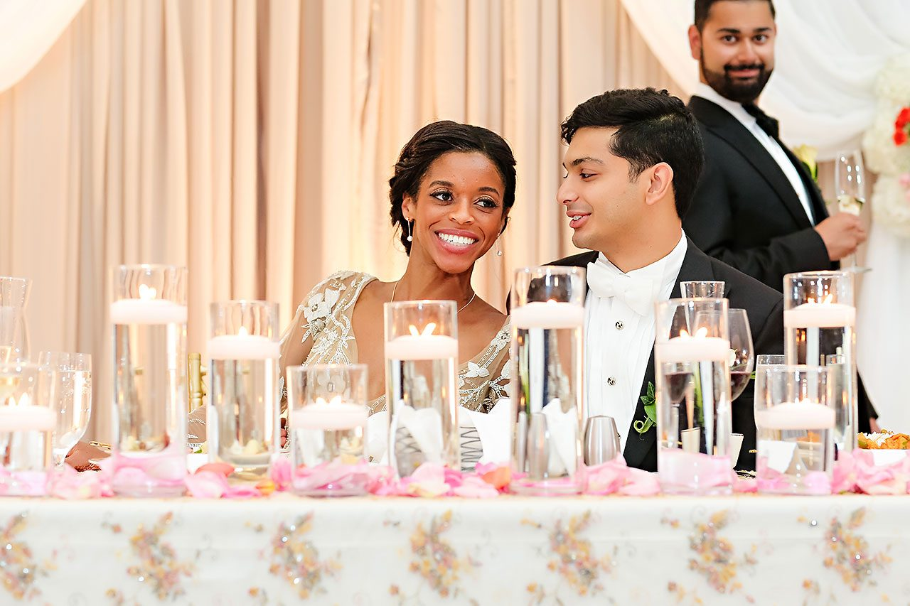 Joie Nikhil JW Marriott Indianapolis Wedding 111