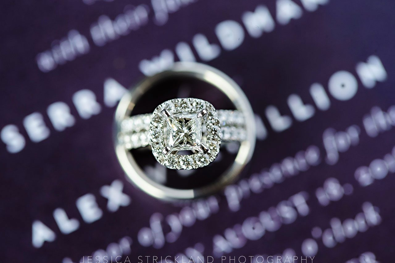 Serra Alex Regions Tower Indianapolis Wedding 011 watermarked